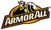 armor all-logo
